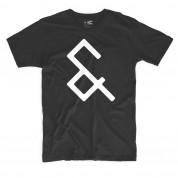 ampersand-shirt-black-1200x1200