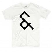 ampersand-shirt-white-1200x1200