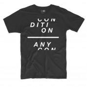 any-condition-shirt-black-1200x1200