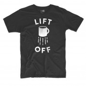 lift-off-shirt-black-1200x1200