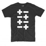 plus-minus-shirt-black-1200x1200