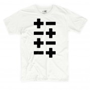 plus-minus-shirt-white-1200x1200