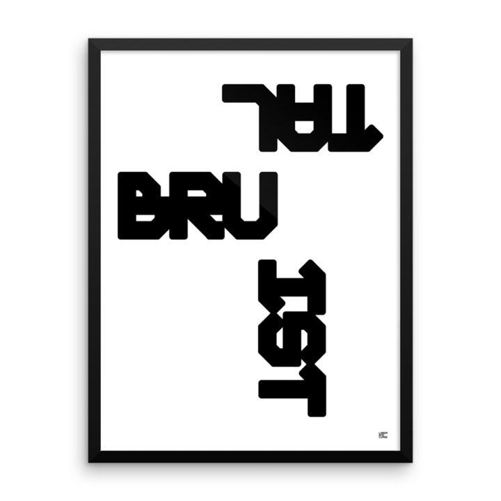 brutalist-framed-1200x1200