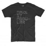modular-shirt-black-1200x1200